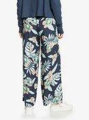 Midnight Avenue - Lightweight Trousers for Women  ERJNP03382