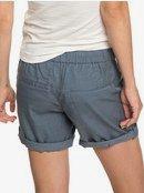 Love At Two - Beach Shorts for Women  ERJNS03178