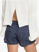 OCEANSIDE SHORT PRINTED  ERJNS03199