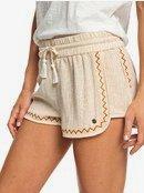 Friends Stories - Beach Shorts for Women  ERJNS03206