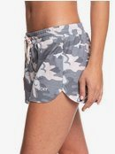 Wild As Waves - Board Shorts  ERJNS03242