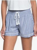 Bold Blooms - Beach Shorts  ERJNS03247