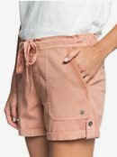 Life Is Sweeter - Shorts  ERJNS03248