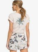 Forbidden Summer - Cosy Sweat Shorts  ERJNS03263