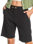 If You Stay - Bermuda Shorts for Women  ERJNS03316