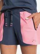 Get Over - Workout Shorts for Women  ERJNS03322