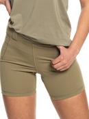 Adventure Shiver - Sports Shorts for Women  ERJNS03335