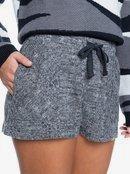 High Tide - Shorts for Women  ERJNS03353