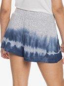 Staying True - Shorts for Women  ERJNS03354