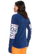 Sayna - WarmFlight® Fleece for Women  ERJPF03072