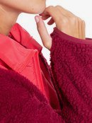 Unforgettable Landscapes - Fleece for Women  ERJPF03078