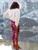Walk In The Rocks - Fleece for Women  ERJPF03080