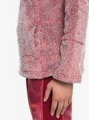 Invisible Sun - Fleece for Women  ERJPF03086
