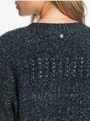 Take The Key - Longline Cardigan for Women  ERJSW03412