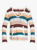 HANG WITH ME STRIPES  ERJSW03424