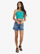 Pure Sunshine - Tank Top for Women  ERJSW03471