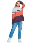 Back To Essentials - Sweatshirt for Women  ERJSW03485