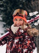 Feelin - Snowboard/Ski Goggles for Women  ERJTG03131
