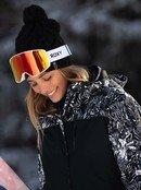 Storm Women - Snowboard/Ski Goggles for Women  ERJTG03133