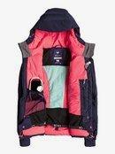 Tracer - Snow Jacket for Women  ERJTJ03106