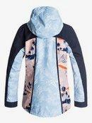 Wildlife - Snow Jacket for Women  ERJTJ03107