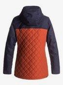 Journey - Snow Jacket for Women  ERJTJ03115