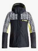 ROXY Jetty - Snow Jacket for Women  ERJTJ03132
