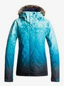 Jet Ski SE - Snow Jacket for Women  ERJTJ03137