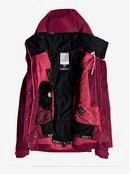 Wilder 2L Gore-Tex - Snow Jacket for Women  ERJTJ03153