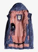 Valley - Snow Jacket for Women  ERJTJ03161
