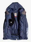 Andie - Snow Jacket for Women  ERJTJ03168