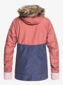 Shelter - Anorak Snow Jacket for Women ERJTJ03170