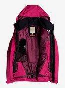 Billie - Snow Jacket for Women  ERJTJ03174