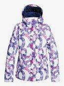 ROXY Jetty - Snow Jacket for Women  ERJTJ03207