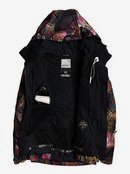 Essence 2L GORE-TEX® - Snow Jacket  ERJTJ03210