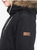 Shelter - Snow Jacket for Women  ERJTJ03214