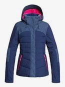 Dakota - Snow Jacket for Women  ERJTJ03220