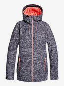 Valley - Snow Jacket for Women  ERJTJ03223