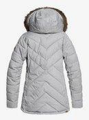 Quinn - Snow Jacket for Women  ERJTJ03227