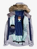 Meade - Snow Jacket for Women  ERJTJ03229