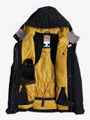 Andie - Snow Jacket for Women  ERJTJ03236