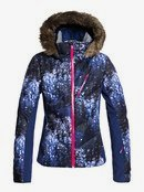 Snowstorm Plus - Snow Jacket ERJTJ03240