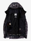 GORE-TEX® Essence - Snow Jacket for Women  ERJTJ03255