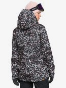 GORE-TEX® Essence - Snow Jacket for Women  ERJTJ03255
