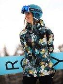 GORE-TEX® Stretch Haze - Snow Jacket for Women  ERJTJ03256