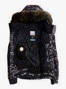 Snowstorm - Snow Jacket for Women  ERJTJ03257