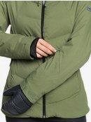 Dusk - Snow Jacket for Women  ERJTJ03258