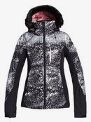 Jet Ski Premium - Snow Jacket for Women  ERJTJ03261