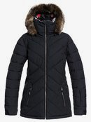 Quinn - Snow Jacket for Women  ERJTJ03272