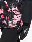 Stated - Parka Snow Jacket for Women  ERJTJ03273